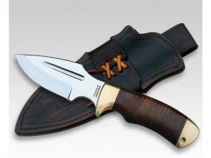 Down Under Knives Bushmate