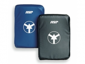 ASP Training Bag (schwarz)