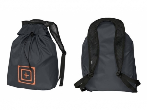 5.11 Rapid Excursion Bag