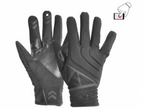 Under Armour Tactical Tac Duty Glove H..