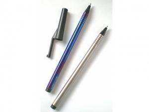 Shomer-Tec Escape Titanium Pen