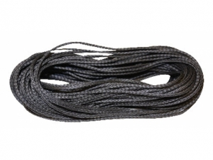Shomer-Tec Ultimate Survival Cord