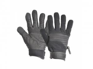 COP Einsatzhandschuh PPG TS