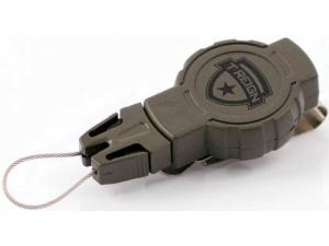 T-Reign Gearretractor (Clip) (Small)