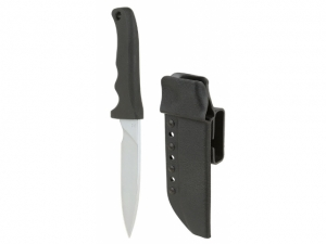 MAXPEDITION Fixblade Small Drop Point