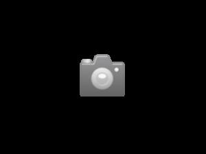 Schmuckatelli One-Eye jack Skull Bead