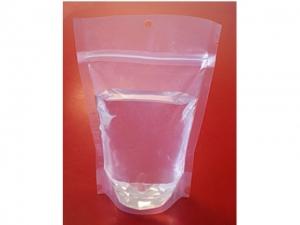 Shomer-Tec Emergency Wasserbeutel
