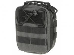 MAXPEDITION FR1 Pouch