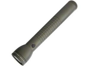 Maglite ML300XL 3D Cell (foilage green)