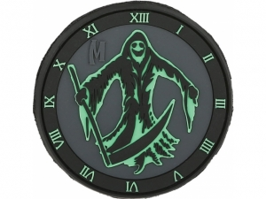 Maxpedition Grim Reaper (selbstleuchte..