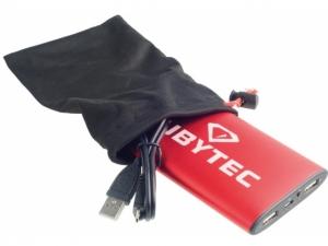 Rubytec KEA Powerstation 10.000 mAh