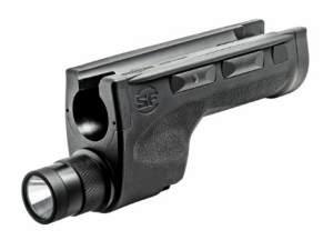 Sure-Fire Waffenleuchte für Remington ..