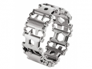 Leatherman TREAD® Multitool Armband