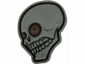 Maxpedition Look Skull SWAT Stealth Pa..