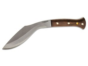 Condor Heavy Duty Kukri Outdoor Messer