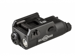 Sure-Fire XC1 kompakte Waffenleuchte
