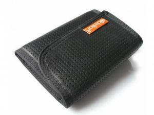 Hazard 4 Tarragona Secure Clip™ Wallet