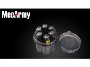 Mecarmy B18 Batterieaufbewahrungsbehäl..