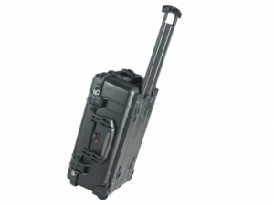 Pelican PL-1510 Laptop Overnight Carry