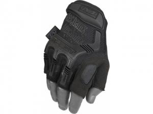 Mechanix Wear® M-Pact Fingerless Hands..