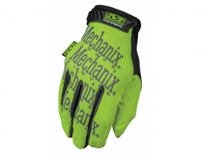 Mechanix Wear® Original® Handschuhe (N..