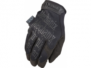 Mechanix Wear® TAA (Tactical Advantage..