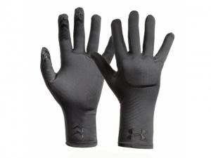 "Under Armour® Tactical Handschuh ""Infr.."
