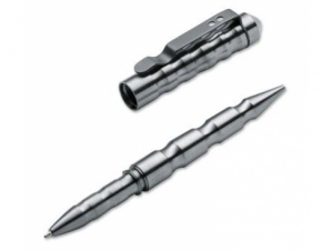 Böker Plus Titan MPP Multi Purpose Pen