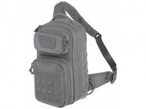 MAXPEDITION AGR™ Gridflux Sling Bag