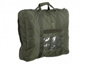 Tasmanian Tiger Tactical Equipment Bag
