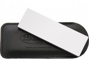 Fällkniven CC4 Whetstone (Schärfstein)