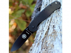 ESSE Avispa Survival Folder D2 (Carbon..