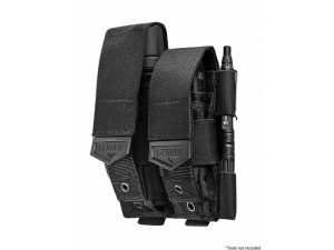 Gerber CustomFit™ Quad Sheath Mehrzwec..