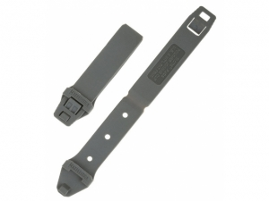 MAXPEDITION Polymer AGR Tac Ties (Short)