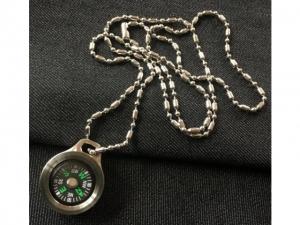 Mecarmy Miniatur Titan Kompass
