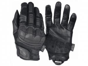 Mechanix Wear® Breacher Handschuh FR