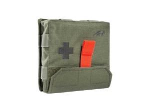 Tasmanian Tiger IFAK Erste Hilfe Tasch..