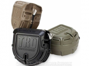 Atwood Tactical Rope Dispenser (TDR) (..