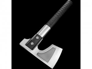Messer und Rettungstools / SOG Knives - polizeibedarf ch
