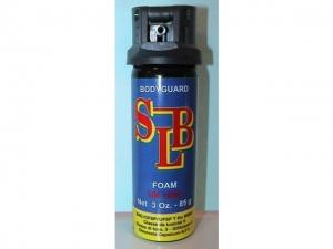 SLB 325 Schaum