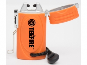 UST TekFire Fuel Free Lighter