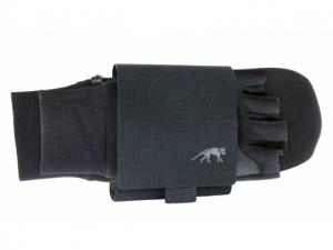 Tasmanian Tiger 7586 Glove Pouch MK II