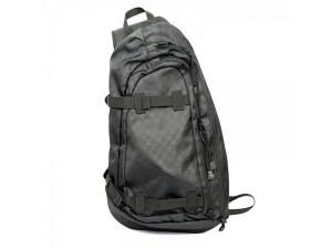 "COP® 939 Pro ""Tactical Single Sling Rucksack"" (11 Liter)"