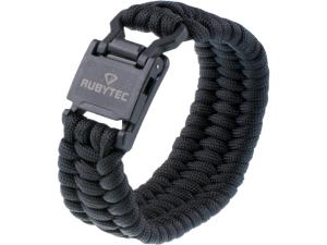 Rubytec Gibbon Super Starkes Survivalarmabnd aus Dyneema®