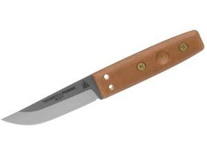 TOPS Tanimboca Puukko Survival / Outdoor Messer