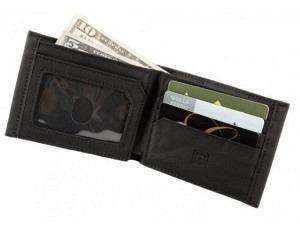 5.11 Bi-Fold Wallet