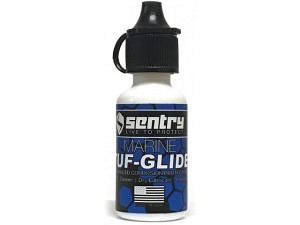 Sentry Solutions Marine Tuf Glide