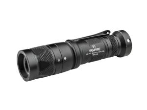 Sure-Fire V1 Vampire® Dual-Output Weisslicht / IR Taschenlampe