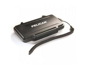 Pelican PL-0955 Sport Wallet