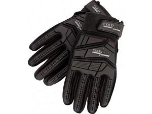 Cold Steel Battle Gloves